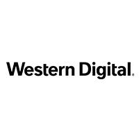 견고한 안정성과 가성비의 WD 제품찾기 이벤트!