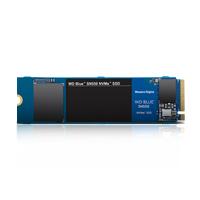 Western Digital WD BLUE SN550 M.2 NVMe 제품찾기 이벤트!