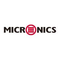 마이크로닉스 CASLON M 800W 80PLUS 230V EU 파워 체험단