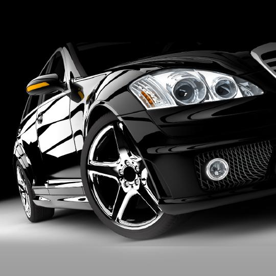수입 승용 타이어 계급도 2.0