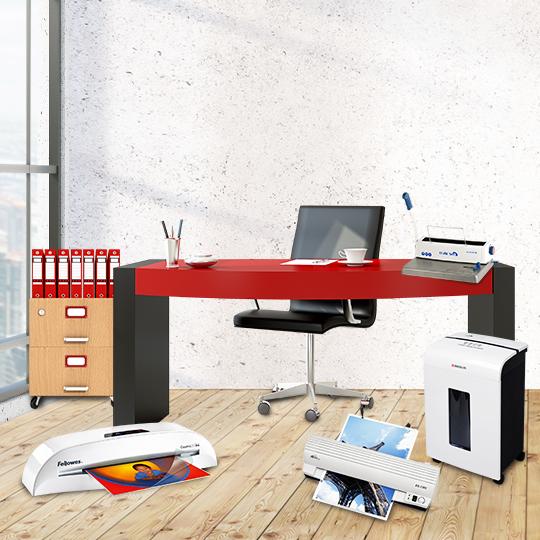 사무용 문서편집장치 인포그래픽 기획전