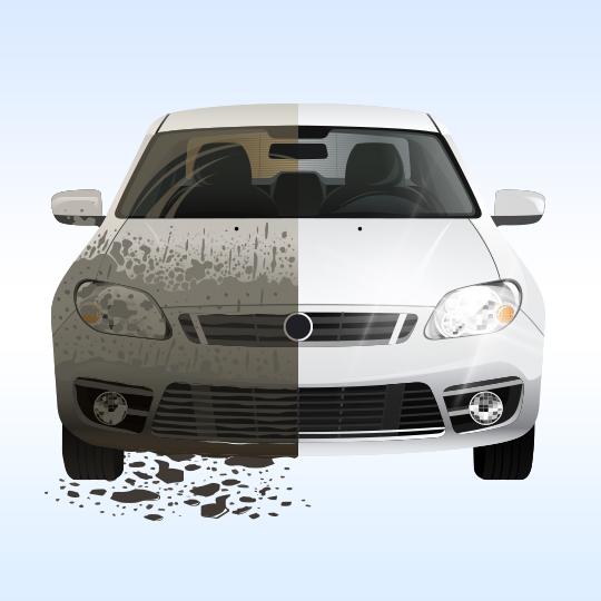 차량 관리용품 기획전
