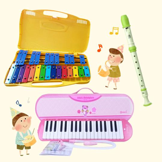 우리 아이 음악시간 준비물  다나와에서 실속 구매