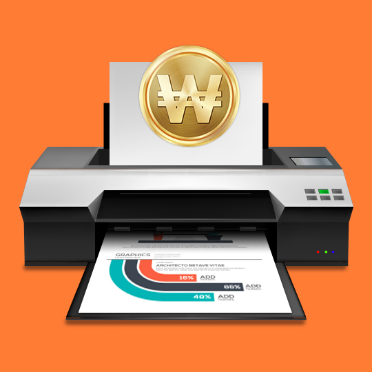 유지비를 줄이는 복합기/프린터 쇼핑팁