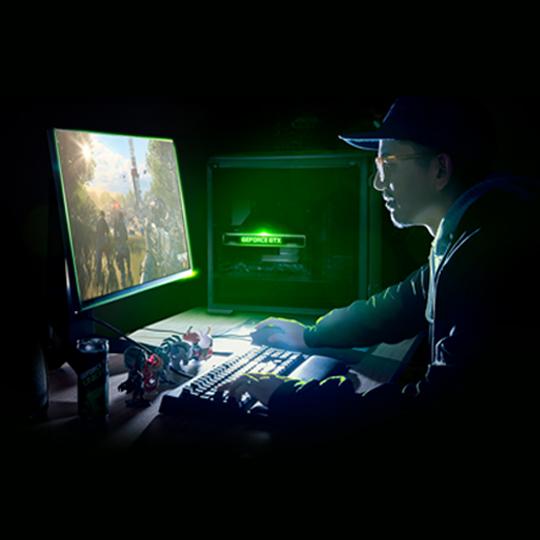다나와 PC 게임 기획전