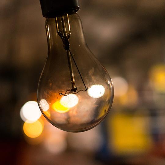 LED전구 구매가이드
