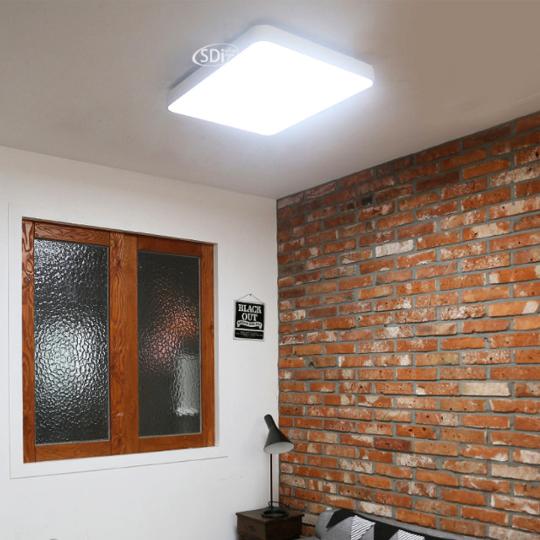 LED로 방등 구입팁!