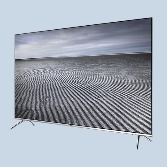 TV/AV CM추천 FAQ!