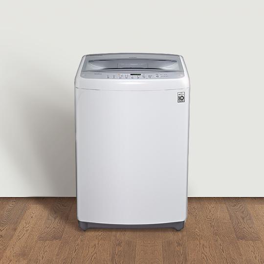 일반세탁기 끝장나게 고르는 법!!