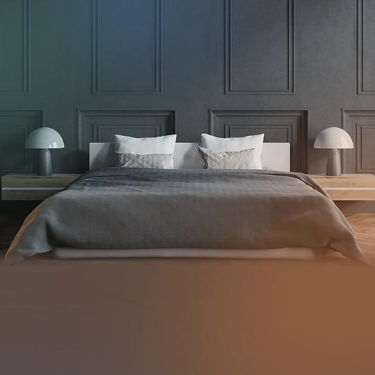 침대맞춤법