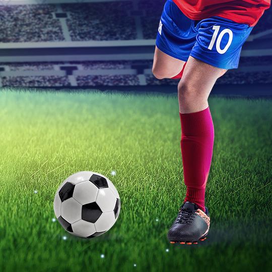 세계거물급 선수들의 축구화! W컵 국가대표 축구화 비교