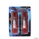 G.SKILL  DDR3 16G PC3-14900 CL9 RIPJAWS ZL (4Gx4) Ƽ����ǰ_�̹���_2