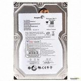 Seagate  1TB Barracuda 7200.11 ST31000333AS (SATA2/7200/32M)_�̹���