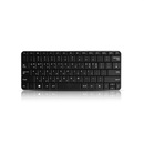 Microsoft  Wedge Mobile <b>Keyboard</b> (U6R-00023) (��ǰ)