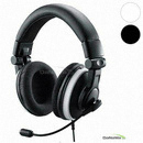 �𷯸����� CERES 500 Gaming <b>Headset</b>