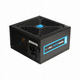 COOLMAX  FOCUS 500W 80Plus 230V EU_이미지_0