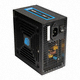 COOLMAX  FOCUS 500W 80Plus 230V EU_이미지_1