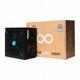COOLMAX  FOCUS 500W 80Plus 230V EU_이미지_2