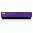 BenQ CP100 Photo & Document <b>Scanner</b>