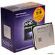 AMD ���II-X4 955 (����) (��ǰ)_�̹���_2