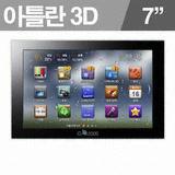 ���ε����� ���ε���̺� iQ 3D 2000 (8G, 2����Ű��)_�̹���