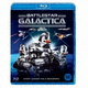 ���Ϲ���  ��Ʋ��Ÿ ����Ƽī 1978 : Battlestar Galatica - The Movie (2D)