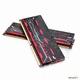 AVEXIR DDR3 16G PC3-19..