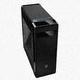 3RSYS  L300 미르 USB3.0_이미지_0