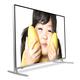 와사비망고  UHD550 REAL4K HDMI 2.0_이미지_0