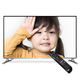 와사비망고  UHD550 REAL4K HDMI 2.0_이미지_1