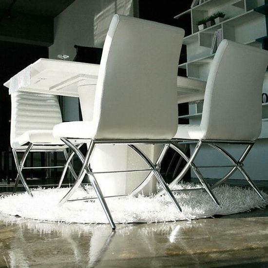 세원산업 도모디자인 마리오 화이트 대리석 식탁세트 4인용 종합 ...