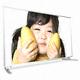 와사비망고  UHD600 REAL4K HDMI 2.0_이미지_0