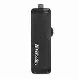 ������  USB 3.0 OTG (16GB)_�̹���
