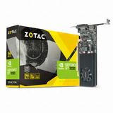 ZOTAC  지포스 GT1030 D5 2GB LP_이미지