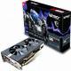 SAPPHIRE  라데온 RX 580 OC D5 8GB Dual-X NITRO+_이미지_0