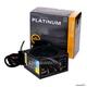 Antec  EA-550 PLATINUM_�̹���_2