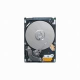 Seagate  320GB Momentus 7200.3 ST9320421AS (SATA2/7200/16M/��Ʈ�Ͽ�)_�̹���