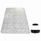 동양이지텍  스팀보이 침대용 온수매트 C6300-S162 2017년형 (1인용, 100x200cm, C6300-S1621)_이미지_0