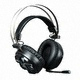 MAXTILL  TRON G4000 Virtual 7.1CH 진동 (정품)_이미지_1