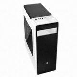 3RSYS  L300 미르 USB3.0 화이트_이미지