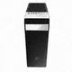 3RSYS  L300 미르 USB3.0 화이트_이미지_1