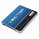 OCZ  Vector Series (128GB)