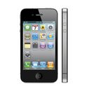 APPLE iPhone 4(16GB) (�߰���/����)