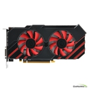 �̿��� HV ������ GTX750 OverClock Edition D5 1GB