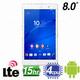 SONY �����丮�� Z3 ����Ʈ LTE (16GB)