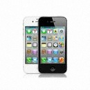 APPLE iPhone 4<b>S</b>(KT) (16GB) (�ű�-���������)