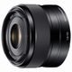SONY E 35mm F1.8 OSS (��ǰ)