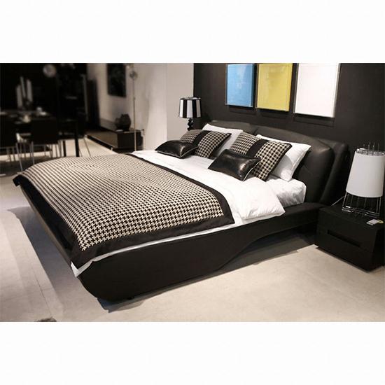 체리쉬 네오 모던 침대 (킹, 매트별도) 종합정보 행복쇼핑의 시작 ...