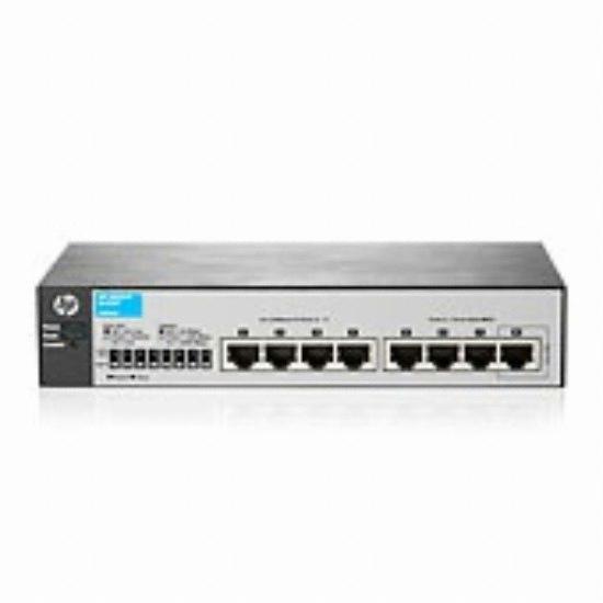 Procurve 1810G 8 Firmware Download – SITE countmathu36
