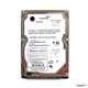 Seagate  120GB Momentus 7200.2 ST9120823AS (SATA2/7200/8M/��Ʈ�Ͽ�)